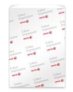 Xerox - Xerox Colour Impressions Silk