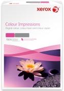 Xerox - Xerox Colour Impressions