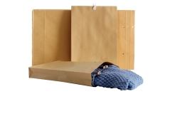 PRSO_Mail_Room_Sample_paper_bags_Bong_00_17092014