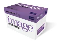 Papier copieur laser couleur - Image Digicolor